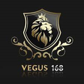 vegus168gold (@sleepy666) Avatar