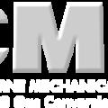 Cranbourne Mechanical Service (@cranbournemechanical) Avatar