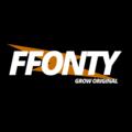 ffonty (@ffonty) Avatar