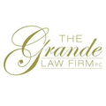 The Grande Law Firm (@thegrandelawfirm) Avatar