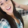 (@krista_guayaquil) Avatar