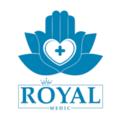 Phòng Khám Đa khoa Royal  (@phongkhamroyal123) Avatar