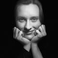Anne Mette Ravnmark (@psykologravnmark) Avatar