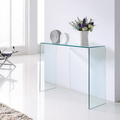 Glass Tables Online (@glasstablesonline) Avatar