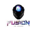 Fusion Virtual Reality (@realityfusionvirtual) Avatar