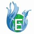 Emerald Water (@emeraldwater) Avatar