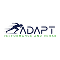 Adapt Performance And Rehab (@adaptperformance) Avatar