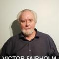 Victor Fairholm (@victorfairholm) Avatar