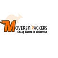 MoversN'packers (@moversnpackers) Avatar