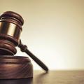 Property Settlement Lawyers erth (@propertysettlement) Avatar