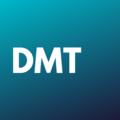 dmt.marketin (@missmurpl) Avatar