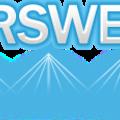 WaterSweeper (@watersweeper) Avatar