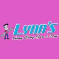 Lynn's HVAC Winnipeg (@lynnshvacwinnipeg) Avatar