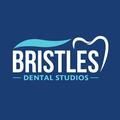Bristles Dental Studios (@bristlesdentalstudios) Avatar