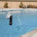 Prime Leak Detection (@swimmingpoolrepairservice3) Avatar