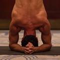 Nico Luce Yoga (@nicoluceyoga) Avatar