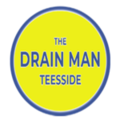 The Drain Man Teesside (@thedrainmanteesside) Avatar