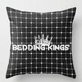 Bedding Kings (@beddingkings) Avatar