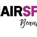 Hairspray Beauty Salon (@hairspraybeautysalon) Avatar