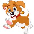 Smithy Doggy Dau (@smithydoggydaycare) Avatar