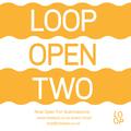 Loop Open Exhibtion  (@loopdesignillu) Avatar