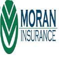 Moran Insurance (@moranfinancial) Avatar