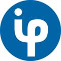 IP: Instytut Północny [Northern Institute] (@ip_) Avatar