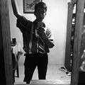 Jorge (@infinitos__) Avatar