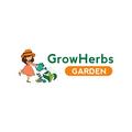 Grow Herbs Garden (@growherbsgarden) Avatar