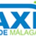 taxi grande (@taxi_grande_malaga) Avatar