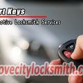 Grove City Locksmith (@grovecitylocksmith) Avatar