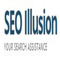 SEO Illusion (@seoillusion) Avatar