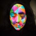 @pazzshan Avatar