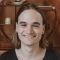 Ben Daniel  (@bendanielbooth) Avatar