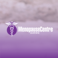 Australian Menopause Centre (@aumenopausecentre) Avatar