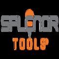 Splenor Tools (@splenortools) Avatar