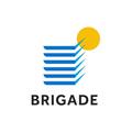 Brigade El Dorado (@brigadeeldorado) Avatar