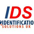 Identification-Solution (@identification-solutions) Avatar