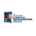 A1 Chicago Commercial Refrigeration Repair (@refrigerationkingsofchicago) Avatar