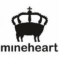Mineheart (@mineheart) Avatar