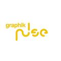 Graphik Pulse (@graphikpulse) Avatar