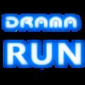 Drama (@dramarun) Avatar