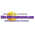 Elite HVAC Contractors of Woodbury (@elitehvacwoodbury) Avatar