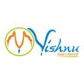 Vishnu Yoga (@vishnuyoga) Avatar