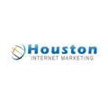 Houston Internet Marketing (@qualitywebdesigning) Avatar