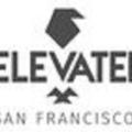 Steve Durant (@elevatedsf01) Avatar