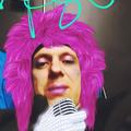 gruff (@jakuva) Avatar