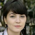 Christine K. Mullins (@viperbush19) Avatar