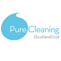 Pure Cleaning Scotland (@purecleaning) Avatar