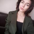 Emily Japan (@emily_japan) Avatar